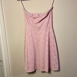 Garage - Cutest little lavender dress 👗